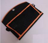 carregador 13W solar portátil Foldable ao ar livre