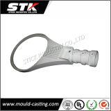 Qualitäts-Aluminiumlegierung Druckguß (STK-A-1040)