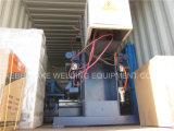 Lavorazione stridente d'acciaio della saldatrice del punto automatico di prezzi bassi