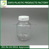Form-Medizin-Flasche des Haustier-230ml spezielle