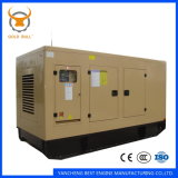 De Stille Diesel die van de Macht van Deutz Reeks (Generator) produceren voor Industrieel Geluiddicht Gebruik,