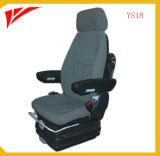 El tirón marina al por mayor encima del asiento (YS18), pliega el amortiguador de asiento, asiento marina de la silla del barco