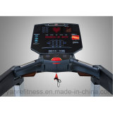 China Wholesale Commercial Treadmill Professional Aerobic Equipment für Sale