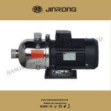 産業飲料水のための10g/Hオゾン発電機