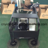 120bar 30L/Min elektrische Druck-Unterlegscheibe (HPW-DK1230C)