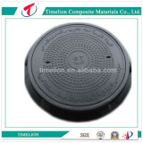 SMC Telecom Manhole Covers com Screw