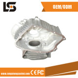 O aço inoxidável usado de RoHS ASTM de alumínio morre a manufatura das peças de automóvel da carcaça