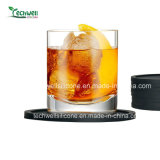 Noi ed Europa Hot Sell Silicone Drink Coaster