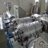 Auotmaitc PET Rohr-Strangpresßling-Produktionszweig