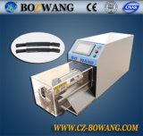 Máquina de descascamento coaxial de Bozhiwang (grande tamanho)