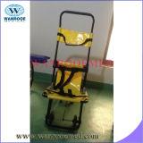 알루미늄 합금 철수 층계 의자