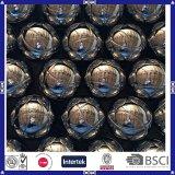 Sfera di Bocce del metallo di prezzi bassi e di alta qualità per la promozione
