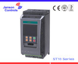 Baixa tensão 3 fases Hot Selling St Series Soft Starter