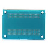 Bereifter PC Shell-Deckel für MacBook PRO15.4 (LC-CS108)