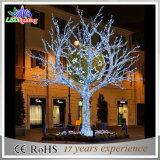 15feet屋内LEDのクリスマスツリーの装飾ストリングライト