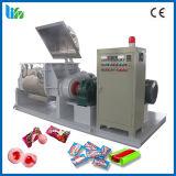 Mélangeur de nourriture automatique de machine complètement automatique de chewinggum
