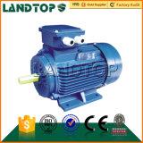 Prix électrique triphasé de moteur à induction à C.A. de série des DESSUS Y2 fabriqué en Chine