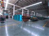 Industrieller Reifen 6.00-9, 7.00-12 Rüstung Plt328