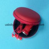USB 충전기 세트, 가장 싼 승진 선물, 전자 선물