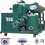 Maschinen-Öl-Reinigungsapparat für Purifiying Transformator-Öl
