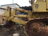 Cat usato D8k di Caterpillar Bulldozer da vendere