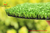 テニスおよび連続したトラックのための人工的な草の中国の製造業者