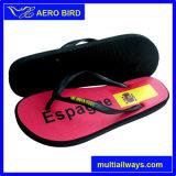 2 ботинка сандалии тапочки PE людей высокого качества плана