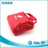 Neueste Erste-Hilfe-Ausrüstungen, Sport-Erste-Hilfe-Ausrüstung, medizinische Erste-Hilfe-Ausrüstung