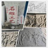 Macchina per incidere di pietra della libbra Lb-9015