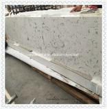 Controsoffitto cinese del marmo del granito per vendita al dettaglio del supermercato