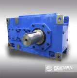 H 의 B 시리즈 산업 Gearboxes/Gear 단위