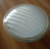 PAR56 LED Pool-Licht-Schwimmen-Licht (HX-P56-SMD3014-252)
