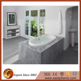Quartz artificiale Stone per Bathroom