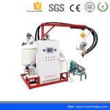 Pulleyのための中国Polyurethane Elastomer Casting Machine