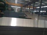 En Standard 3003/5005/5052/5083 /6061 Aluminum Alloy Sheet /PlateのよいPrice