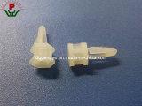 PWB-kleiner Nylonplastik befestigt Distanzscheiben-Support