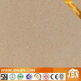 No azulejo de suelo esmaltado resbalón de la porcelana para al aire libre (JH6308D)