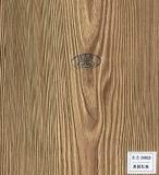 Papier vif de décoration de texture pour des meubles