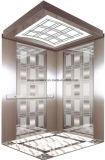 Sig. di Qualigy dell'elevatore dell'elevatore del passeggero alto & LMR