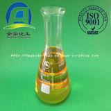 Testosterona anabólica Sustanon 250mg/Ml 300mg/Ml de Liquids Supertest 450 dos esteróides para Bodybuilding
