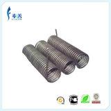 (0cr13al4、0cr19al3、0cr21al4、0cr25al5、0cr15al5、0cr20al5、0cr21al6、0cr21al6nb、0cr27al7mo2、0cr23al5) Fecral Heating Element Wire