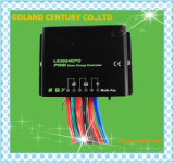 20A 12V/24V PV Solar Charge Controller voor Solar Power System