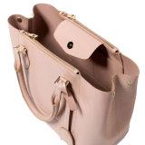 Spitzenverkaufenhandtasche2016 neue Tote-Form PU-Handtasche (kitt-06)