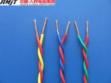 Wire elettrico per Building o Constrction