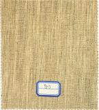 Interlínea cabello durante traje / chaqueta / Uniforme / Textudo / Tejidos 9515