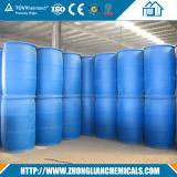 Silicone liquido L580 flessibile del vibratore per il materasso del mestiere