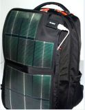 Solar Panelの屋外のConvenient Solar Laptop Backpack