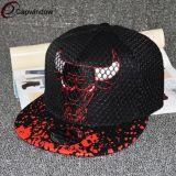 Mode &#160 promotionnel de maille ; Base-ball d'ère/chapeau de Snapback