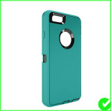 Qualitäts-Riemen-Klipp-Verteidiger-Fall für iPhone 6s plus