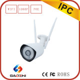 IP66 1080P 2MP 12V Long Range Mini Wireless Camera